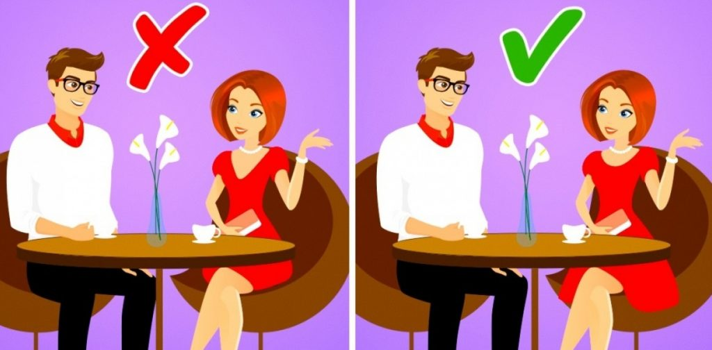 online dating mistakes to avoid